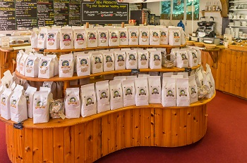 Buy Flour Online