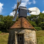 Calbourne Mill Isle of Wight (9)