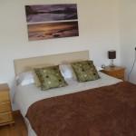 Luxury Eco Lodges at Calbourne Water Mill Isle of Wight (11)