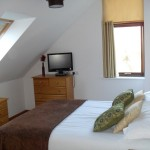 Luxury Eco Lodges at Calbourne Water Mill Isle of Wight (12)