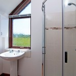 Luxury Eco Lodges at Calbourne Water Mill Isle of Wight (16)
