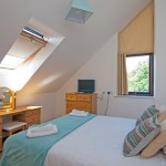 Luxury Eco Lodges at Calbourne Water Mill Isle of Wight (17)