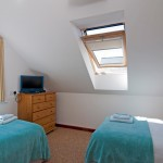 Luxury Eco Lodges at Calbourne Water Mill Isle of Wight (5)