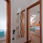Luxury Eco Lodges at Calbourne Water Mill Isle of Wight (8)