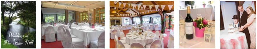 wedding venues isle of wight
