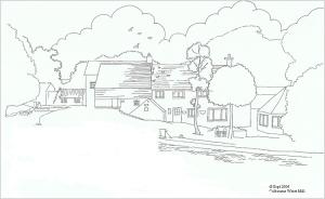 DrawingMill