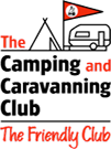capming and caravan club