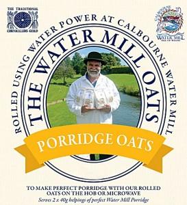 Porridge Oats. * Our Best Seller * 1kg