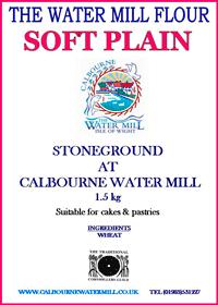 Soft Plain 1,5kg
